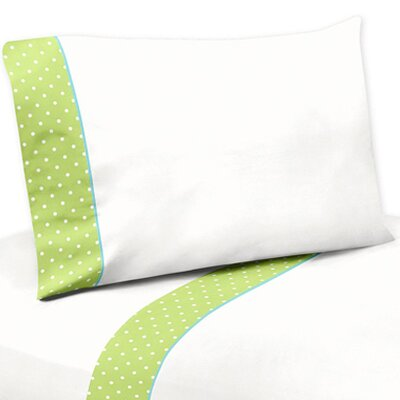 Hooty Sheet Set Size: Twin