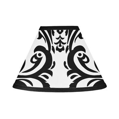 Isabella 10 Latex Free Empire Lamp Shade