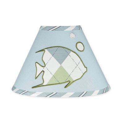 Go Fish Collection Lamp Shade
