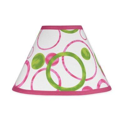Circles Pink 10