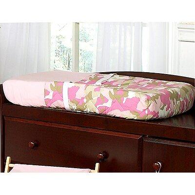 Crib Bedding Sets Kohl S