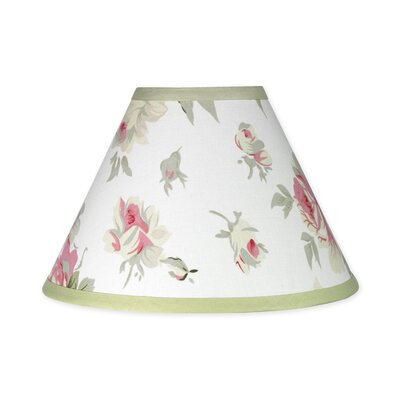 Rileys Roses 10 Latex Free Empire Lamp Shade