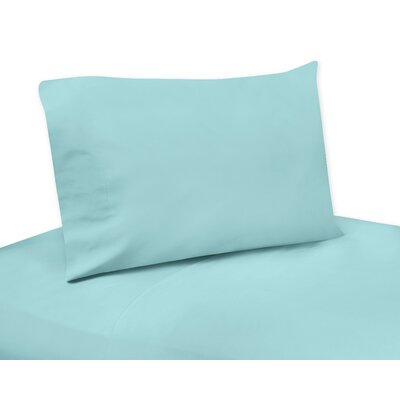 Emma Sheet Set Size: Queen