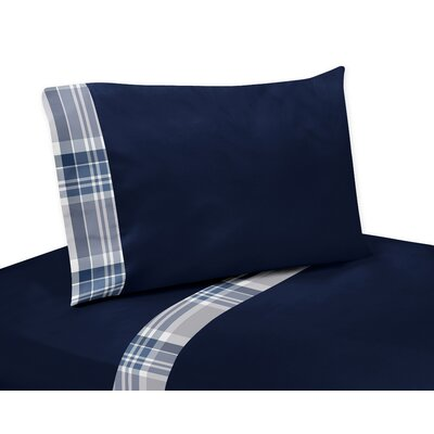 Sheet Set Size: Twin