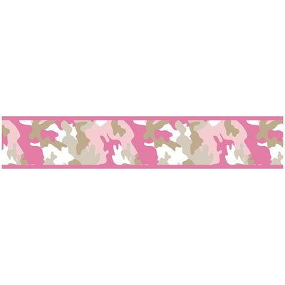 Pink realtree camo border http www smscs com photo camouflage