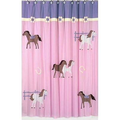 Cheetah Print Shower Curtains | Towels | Bath Mats | Cheetah Print