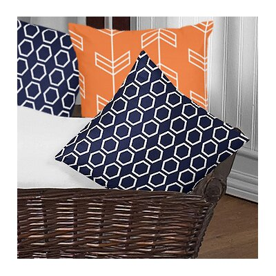 Arrow Standard Pillow Sham
