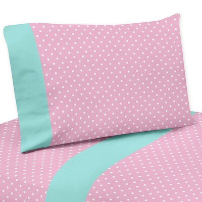 Skylar Sheet Set Size: Queen