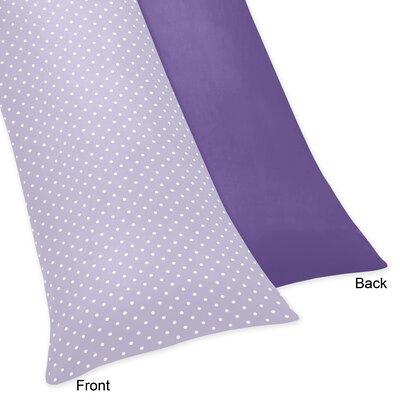 Sloane Body Pillow Case