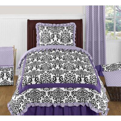 Sloane Comforter Set Size: Twin