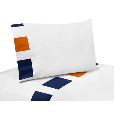 Stripe Sheet Set Size: Twin