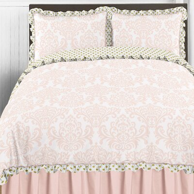 Amelia Comforter Collection
