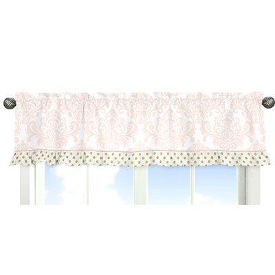 Amelia Comforter Set Size: Twin