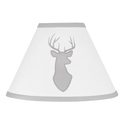 Stag 7 Empire Lamp Shade
