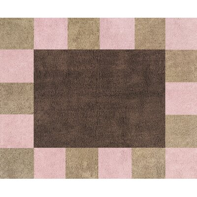 Soho Outdoor Area Rug Rug Size: Rectangle 26 x 3