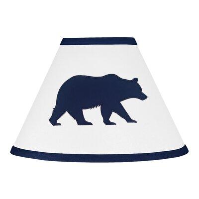 Big Bear 10 Empire Lamp Shade