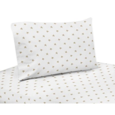 Celestial Sheet Set Size: Queen