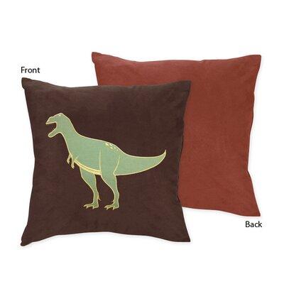 Jojo Dinosaur Land Decorating Kids Rooms