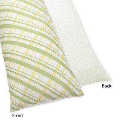 Leap Frog Body Pillowcase