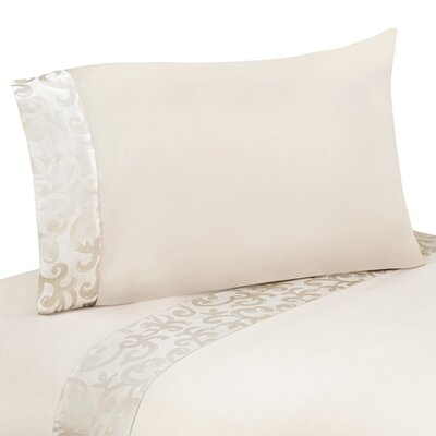 Victoria Sheet Set Size: Queen
