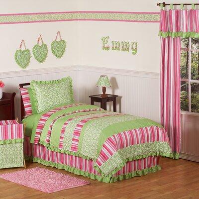 sweet jojo bedding 2