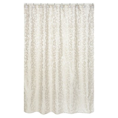 Victoria Shower Curtain