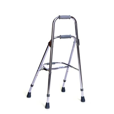 Medline Hemi Walker