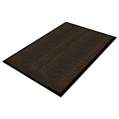 Guardian Golden Series Indoor Wiper Doormat
