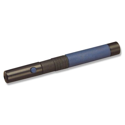Apollo Class Three Classic Comfort Laser Pointer Color: Blue