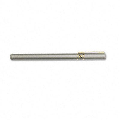 Class 3 Executive Metal Laser Pointer