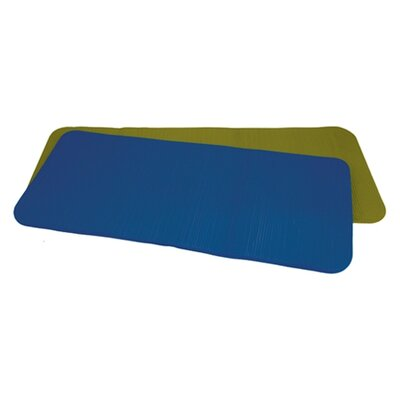 Easy financing Deluxe Pilates / Fitness Mat in Oce...