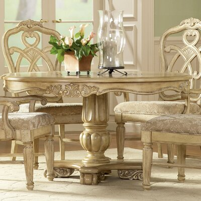 A.R.T. Regal Dining Table Best Price