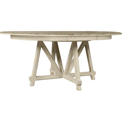 Echo Park Extendable Dining Table