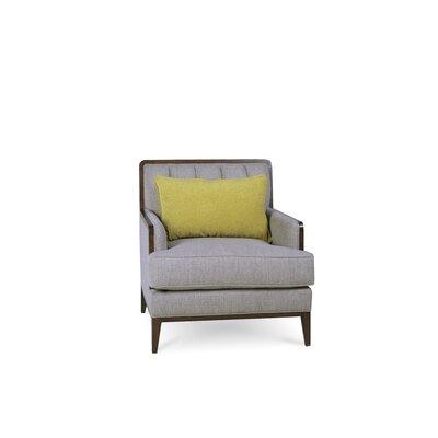 Groover Armchair