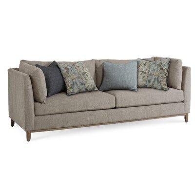 Gullickson Sofa
