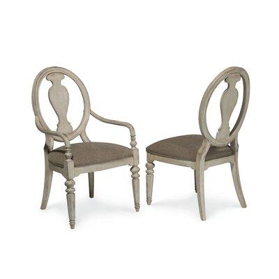 Osullivan Upholstered Dining Chair