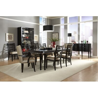 Cosmopolitan 7 Piece Dining Set