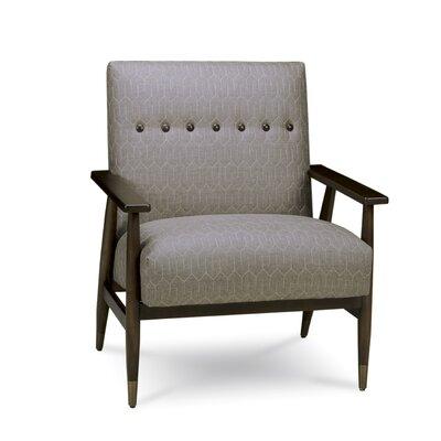 Epicenters Arm Chair