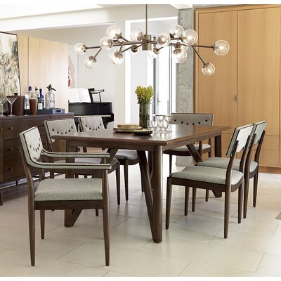 Epicenters Dining Table