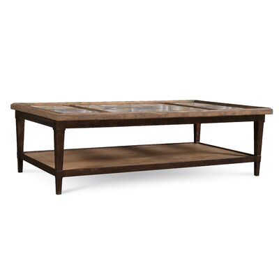 Craine Coffee Table