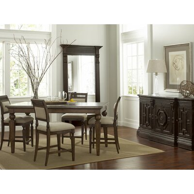 Augill 3 Rivers Dining Table