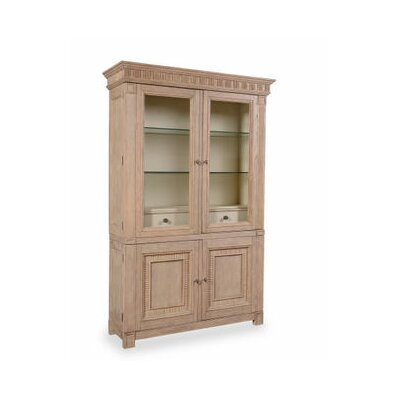 Augill China Cabinet