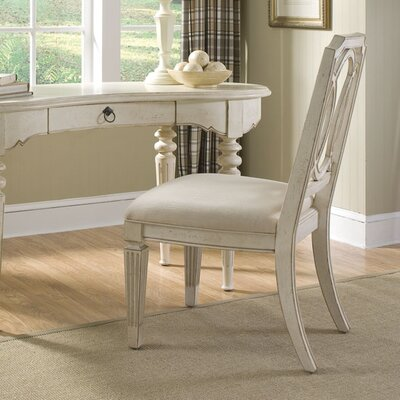 Daniella Side Chair (Set of 2)