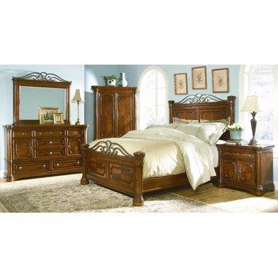 Cheap Bedroom Furniture Sets on Sets On Discount Bedroom Sets Bedrooms Sets Furniture Bedroom Sets