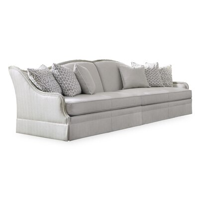Redford Sectional