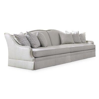 Berniss Sofa