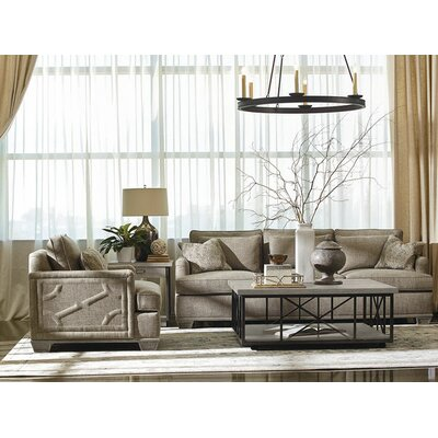 Carolin Living Room Collection