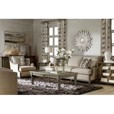 ROSP2338 Rosdorf Park Living Room Sets