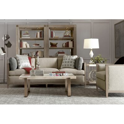 Alvina Solid Living Room Collection