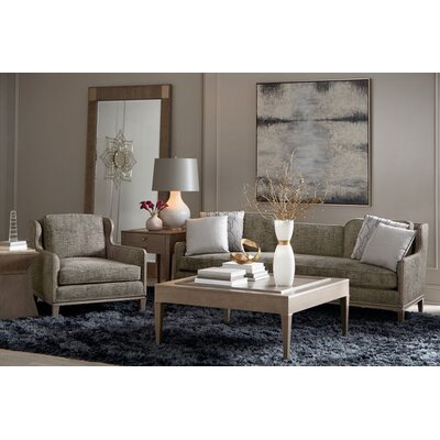 Alvina Configurable Living Room Set